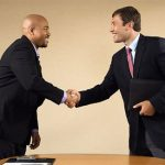 Your Likeability Will Make or Break Your Chances of a Job Offer