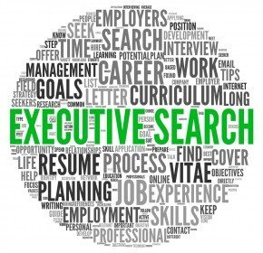 bigstock-Executive-search-concept-in-wo-38538091